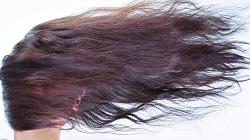 Rasier- & Haarwaschseifen