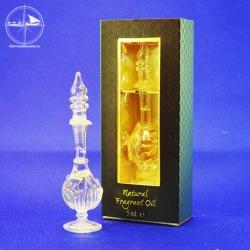 Parfüm Honeysuckle (Geißblatt)