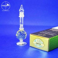 Parfüm Jasmin