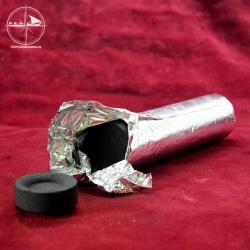 Räucherkohlen, 33mm