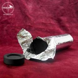 Räucherkohlen, 50mm