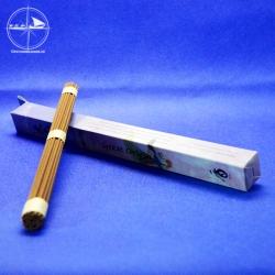 japanische Stäbchen Daigen-Koh mit Kampfer