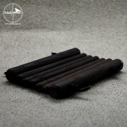 Floss aus Thermoesche